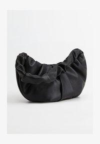 Violeta by Mango - Sac à main - black - 1