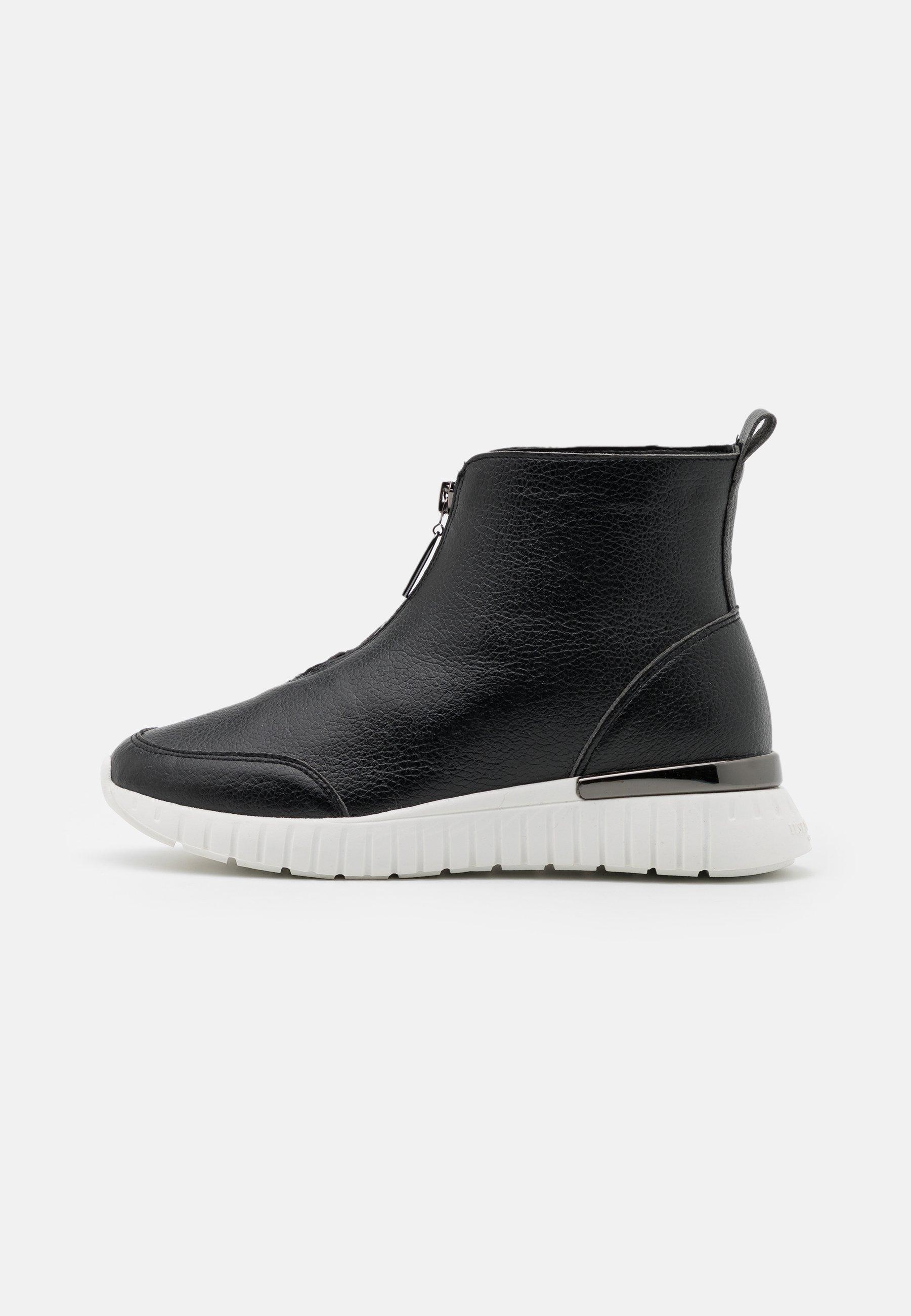 Köp Ilse Jacobsen 34 Rubber Boots Platin Skor Online