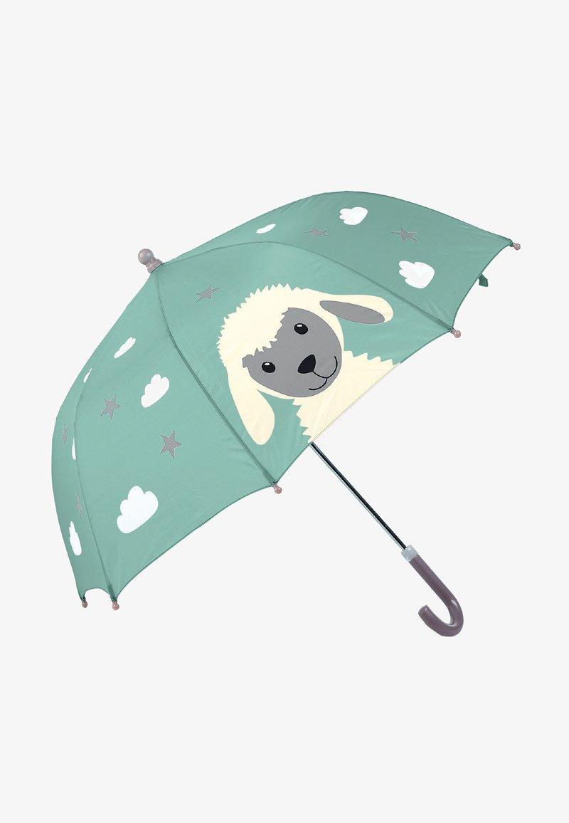 Sterntaler - REGENSCHIRM STANLEY - Umbrella - mehrfarbig