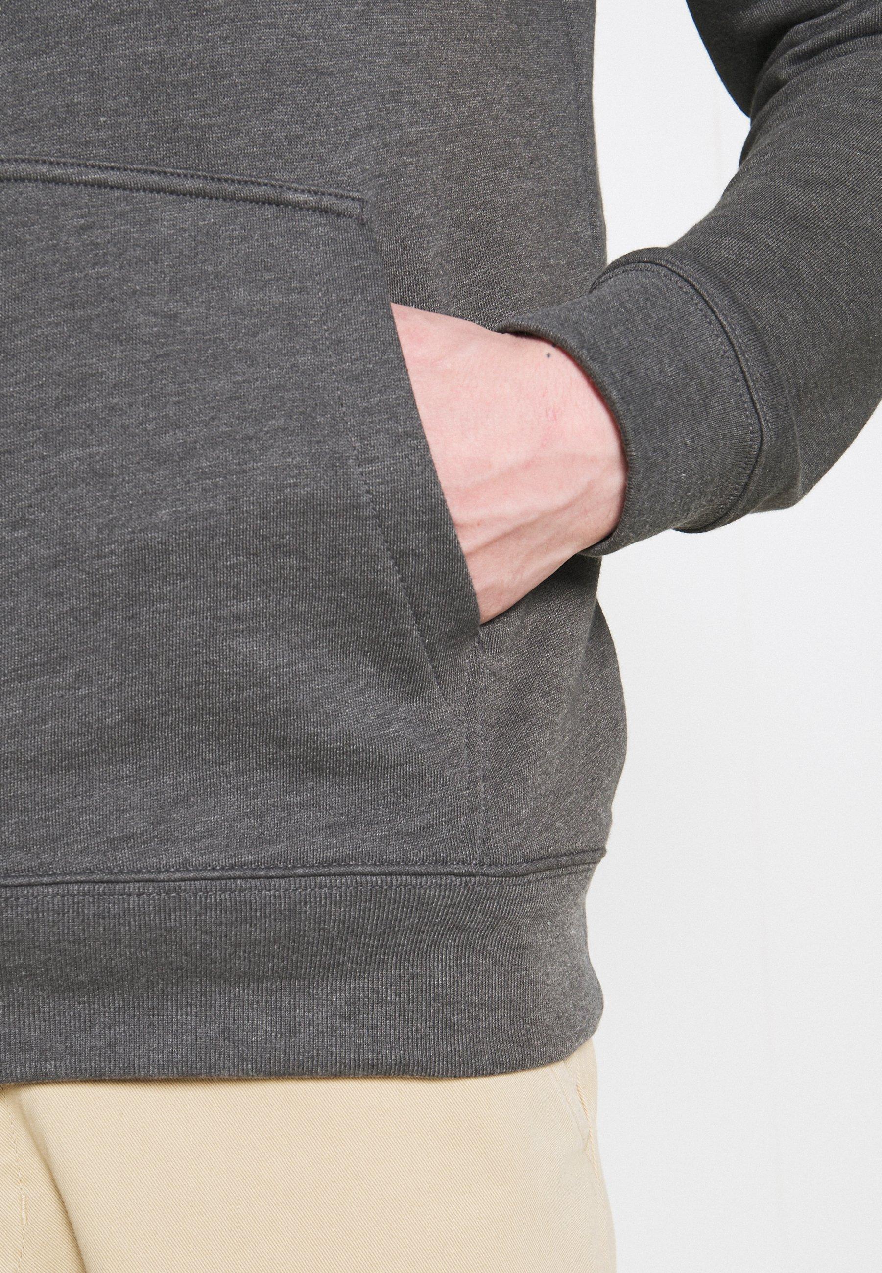Men ARCH STRIPE - Sweatshirt