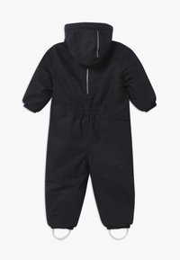 Name it - NMMSNOW - Snowsuit - dark sapphire - 2