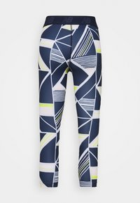 New Balance - Collants - multi-coloured - 1