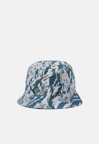 The North Face - LIBERTY BUCKET - Hat - white - 1