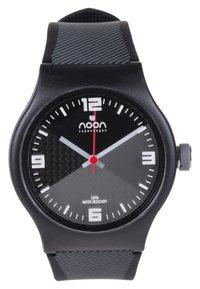 Noon Copenhagen - 33-071DS15 - Watch - black - 4