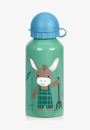 EMMILIUS - Drink bottle - mehrfarbig