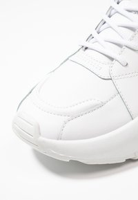 Versace Jeans Couture - LINEA FONDO EXTREME - Sneakers - white - 5