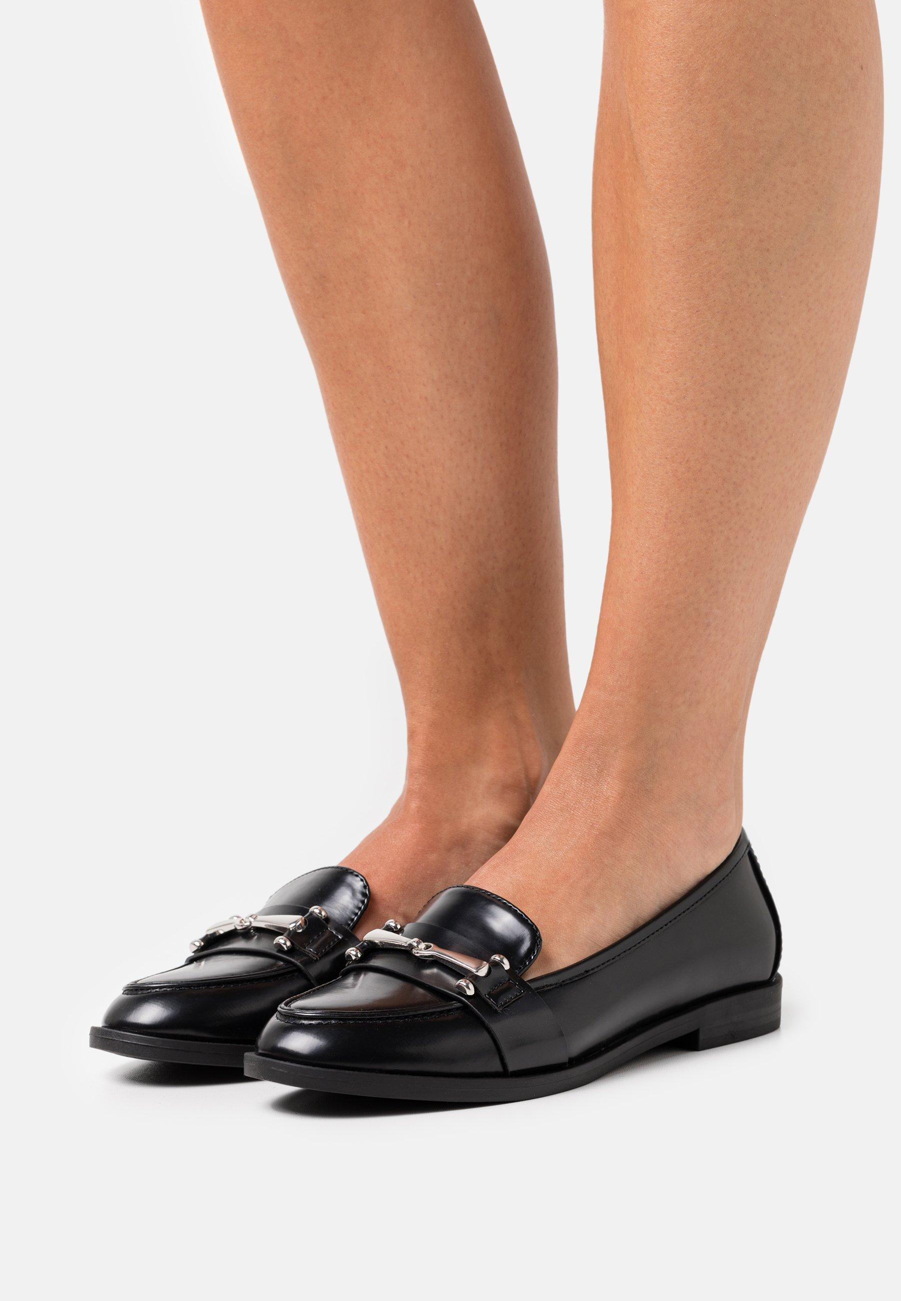 Women ALTERIA - Slip-ons