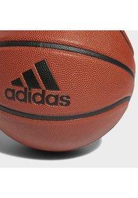 adidas Performance - Basketball - black - 3