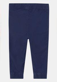 GAP - TODDLER BOY EVERYDAY  - Kalhoty - elysian blue - 1