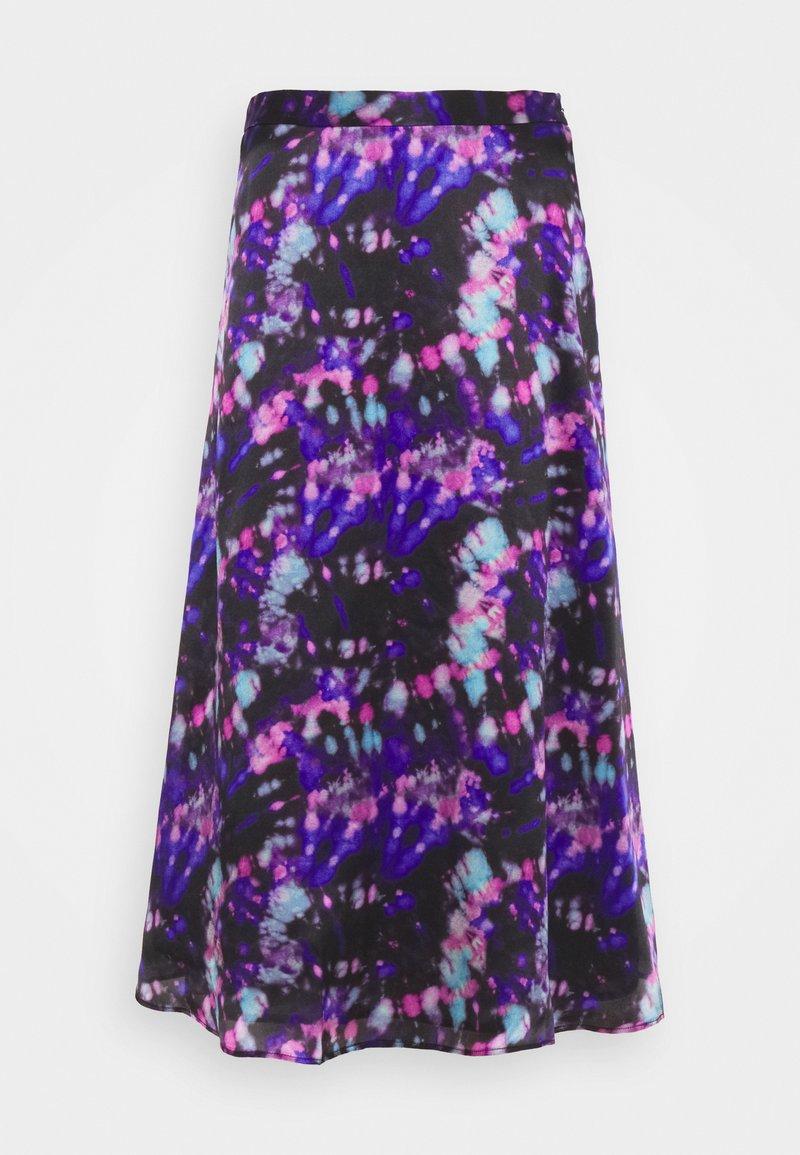 Olivia Rubin - PENELOPE SKIRT - Áčková sukně - multi-coloured