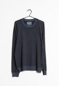 Pepe Jeans - Pullover - blue - 0