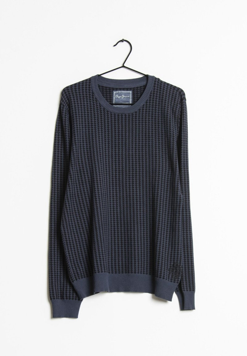Pepe Jeans - Pullover - blue