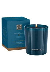 Rituals - THE RITUAL OF HAMMAM SCENTED CANDLE - Scented candle - - - 1