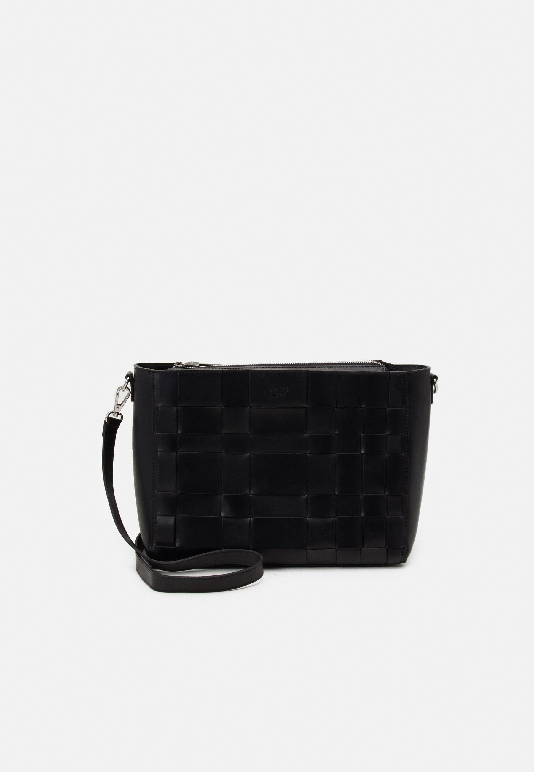 Women KELLIE SHOULDER BAG - Handbag