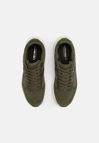 Björn Borg - R1300 - Sneakers - olive - 3