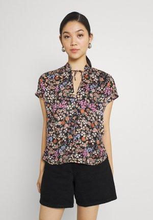 KIMAYA RAFINA - T-shirts med print - multi-coloured