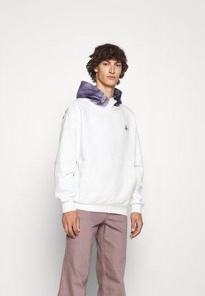 Sweatshirt - boucher