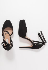 Even&Odd - High heels - black - 3