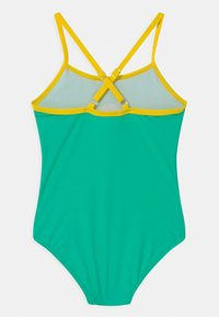 Staccato - KID - Swimsuit - green - 1