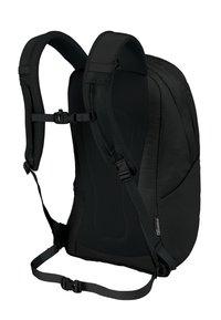 Osprey - CENTAURI - Sac à dos - black - 1