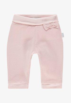 HOSE CHULA - Broek - light pink