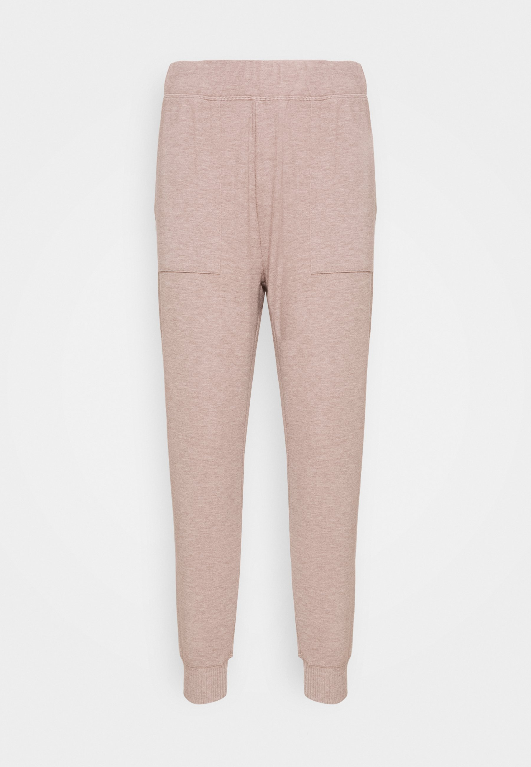 Women HIGH RISE MARSHALL - Tracksuit bottoms