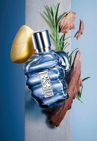Diesel Fragrance - ONLY THE BRAVE EAU DE TOILETTE VAPO - Woda toaletowa - - - 3
