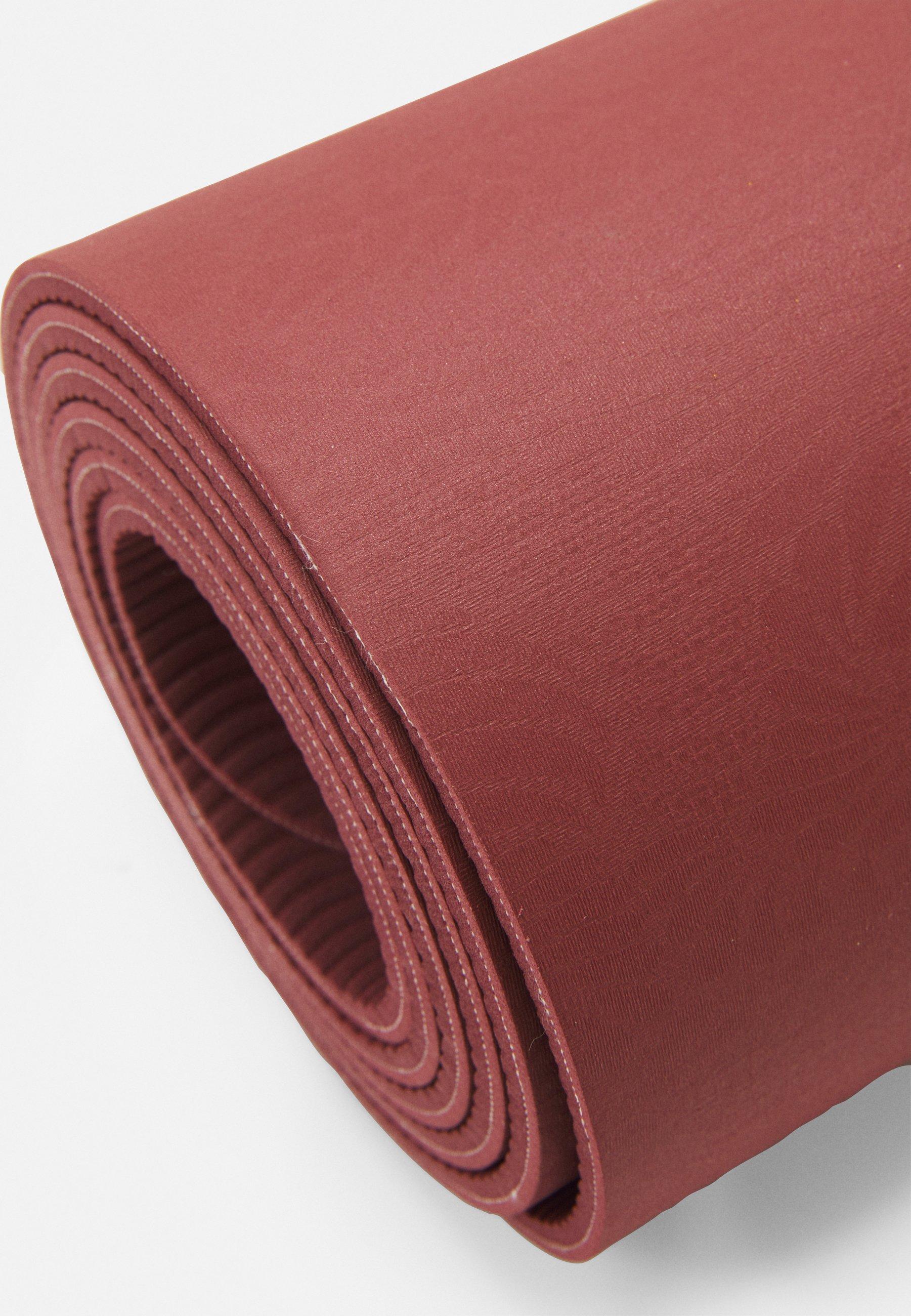 Donna ECO MAT - Fitness / Yoga