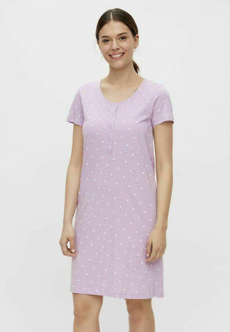 Donna STILLNACHT - Camicia da notte