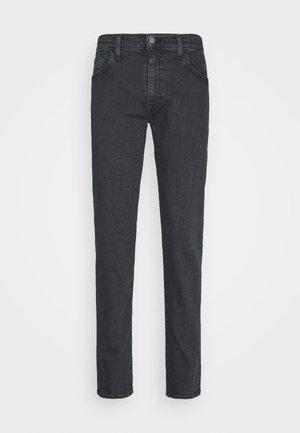 512™ SLIM TAPER - Jeans Tapered Fit - blacks