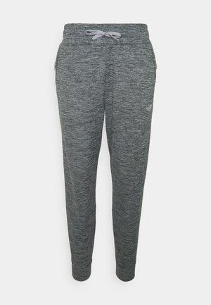 CANYONLANDS JOGGER MEDIUM - Pantaloni sportivi - medium grey