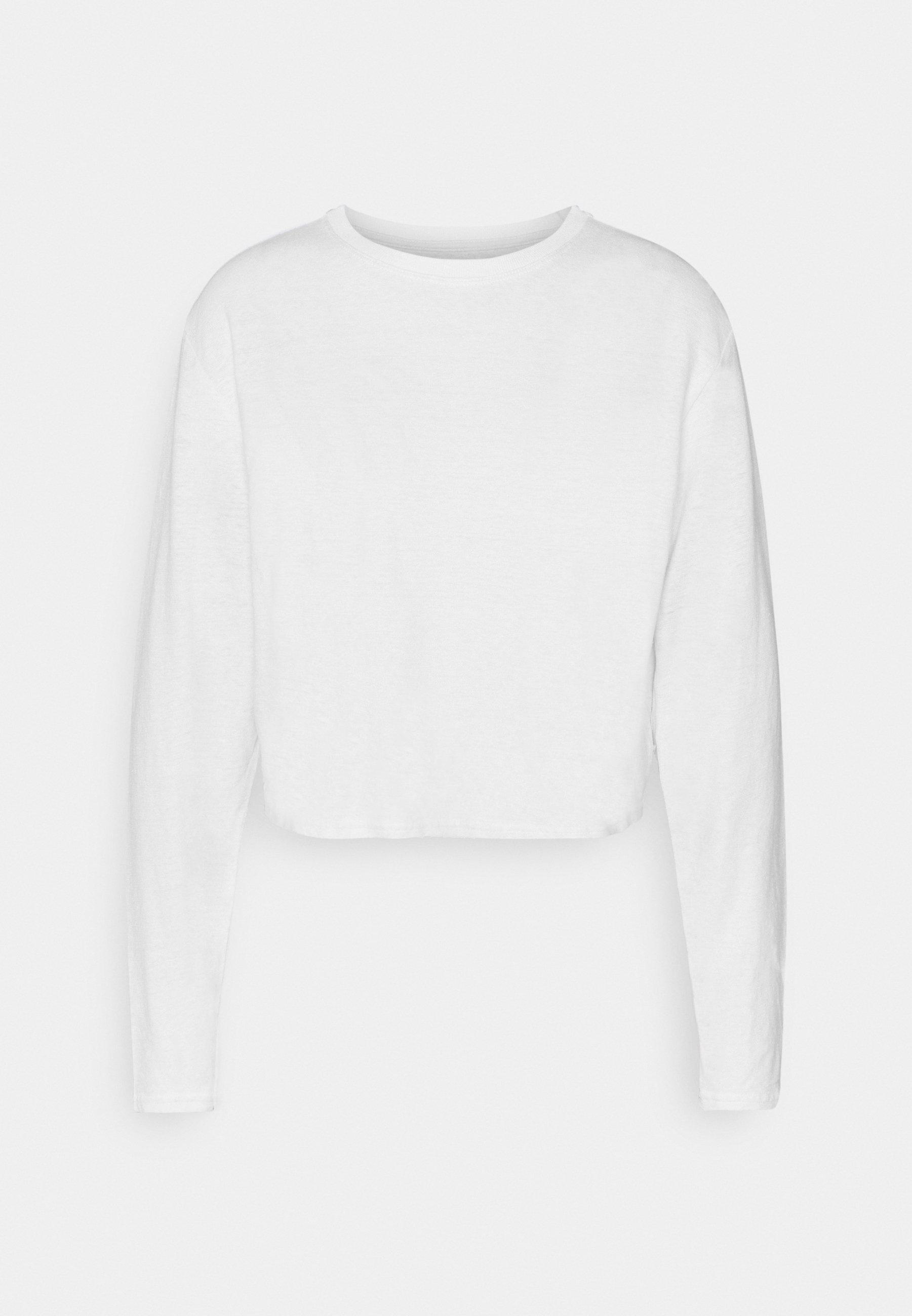 Women SKYLAR - Long sleeved top