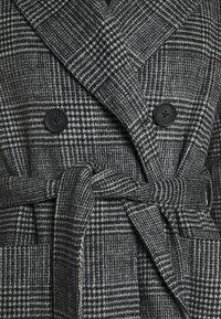 Twist & Tango - LORETTA COAT - Zimní kabát - graphic - 7
