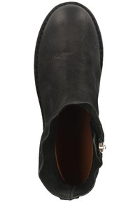 Shabbies Amsterdam - Classic ankle boots - black - 1
