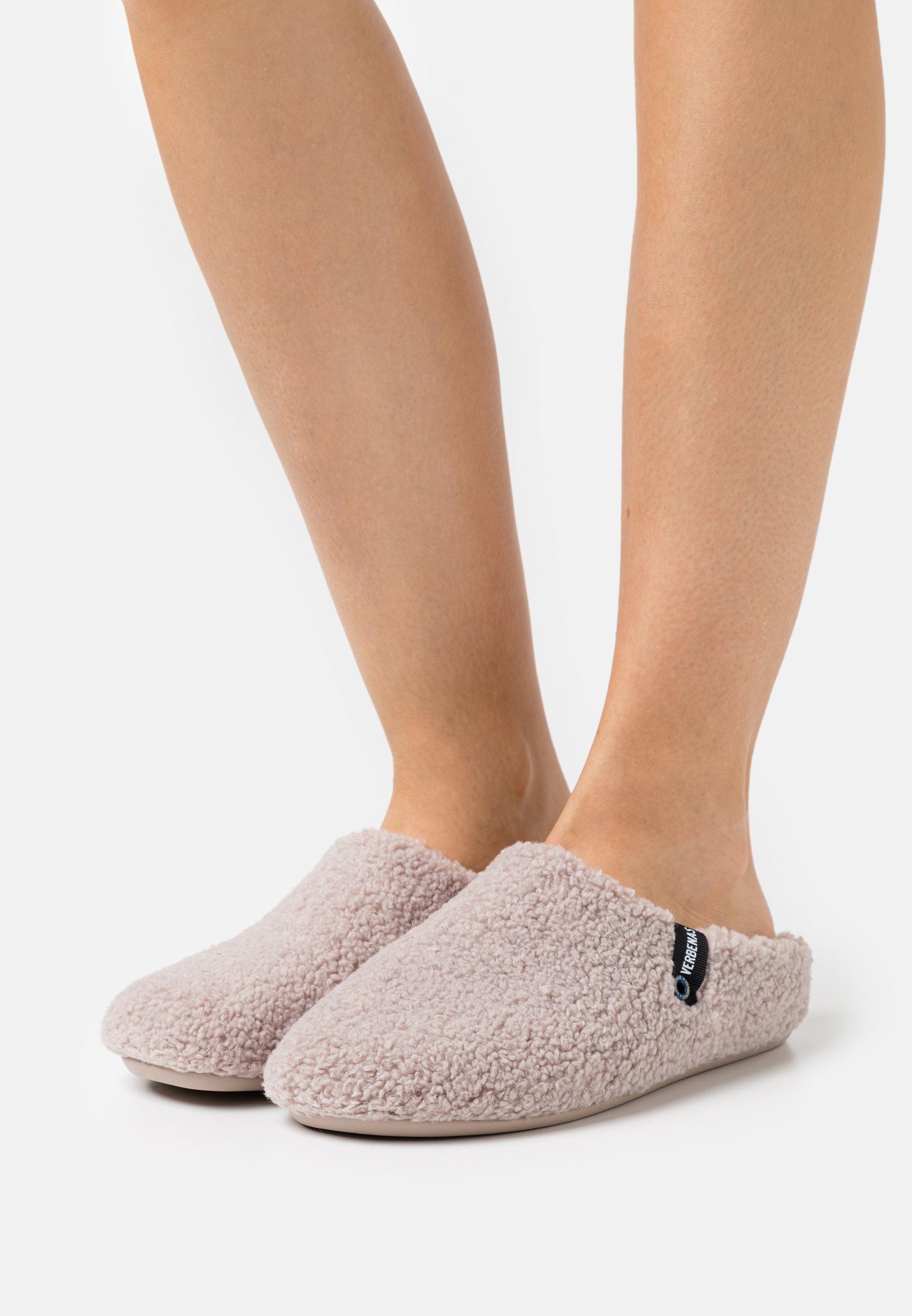 Women LEXA - Slippers