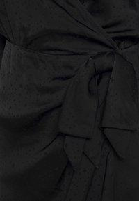 The Kooples - Cocktail dress / Party dress - black - 2