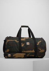 Carhartt WIP - WRIGHT - Sports bag - laurel - 0