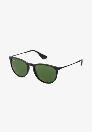 0RB4171 ERIKA - Sluneční brýle - black