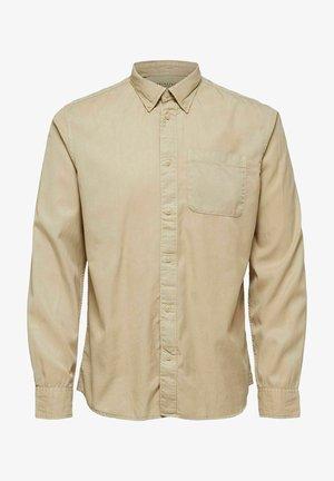 Skjorta - crockery