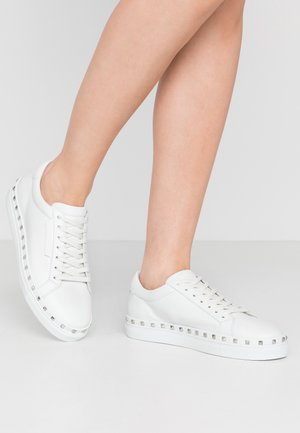 COSMO - Trainers - bianco
