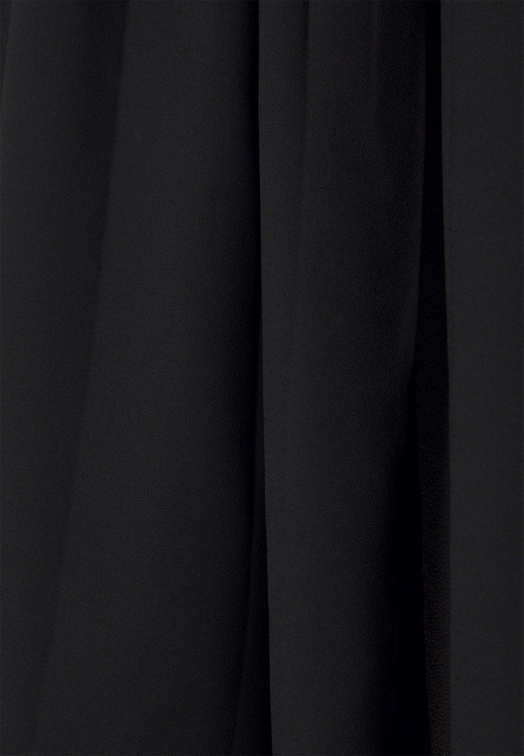 Women PLISSEEROCK - Pleated skirt