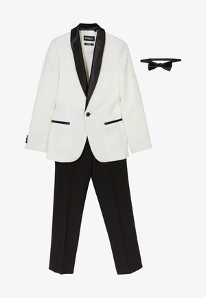 TUXEDO TEENS SET - Suit - midnight blue