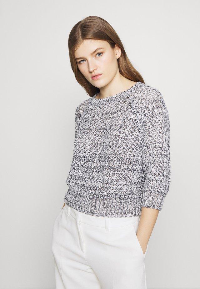 FUMETTO - Sweter - ultramarine