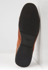 BOSS - Trainers - brown - 4