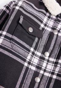 Next - Light jacket - black - 2