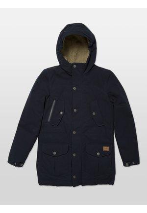 STARGET  - Abrigo de invierno - blue