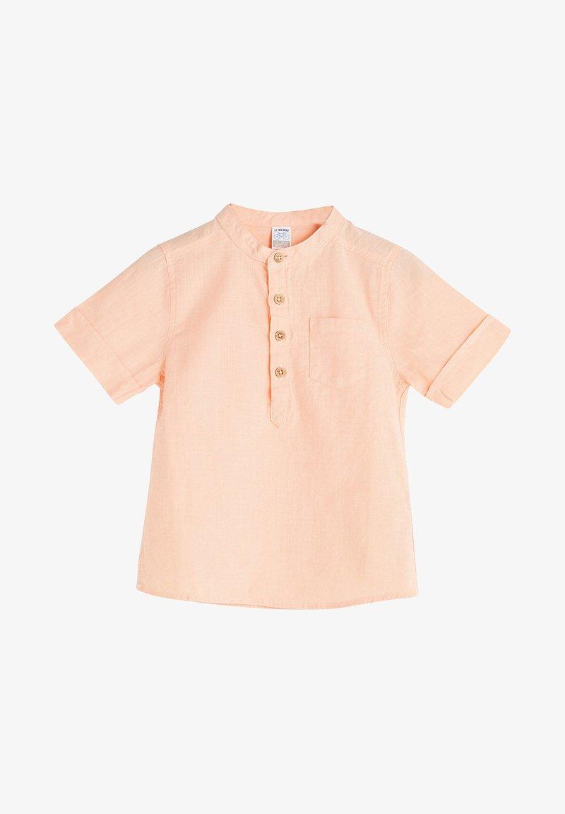 LC Waikiki - Overhemd - pink
