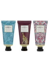 Morris & Co - PINKCLAY AND HONEYSUCKLE HAND CREAM COLLECTION - Bath and body set - - - 1