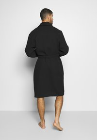 Pier One - Dressing gown - lack - 2