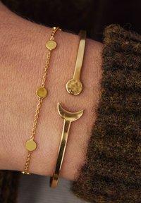Violet Hamden - Bracelet - gold - 0